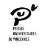 logo_puv