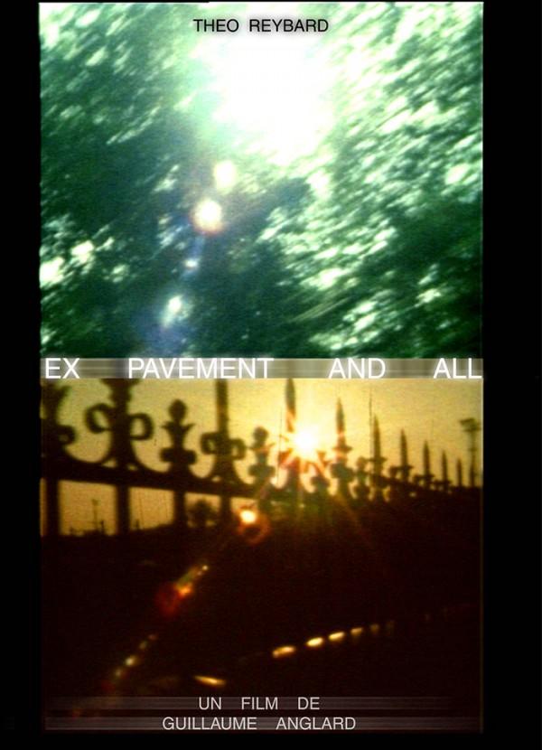 film_affiche_pavement