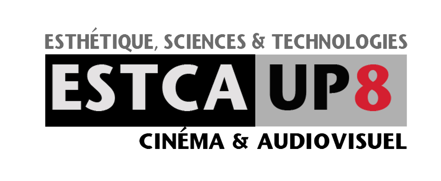 logo ESTCA