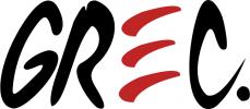 logo-GREC