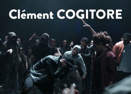 Atelier de rencontre #20 : Clément Cogitore