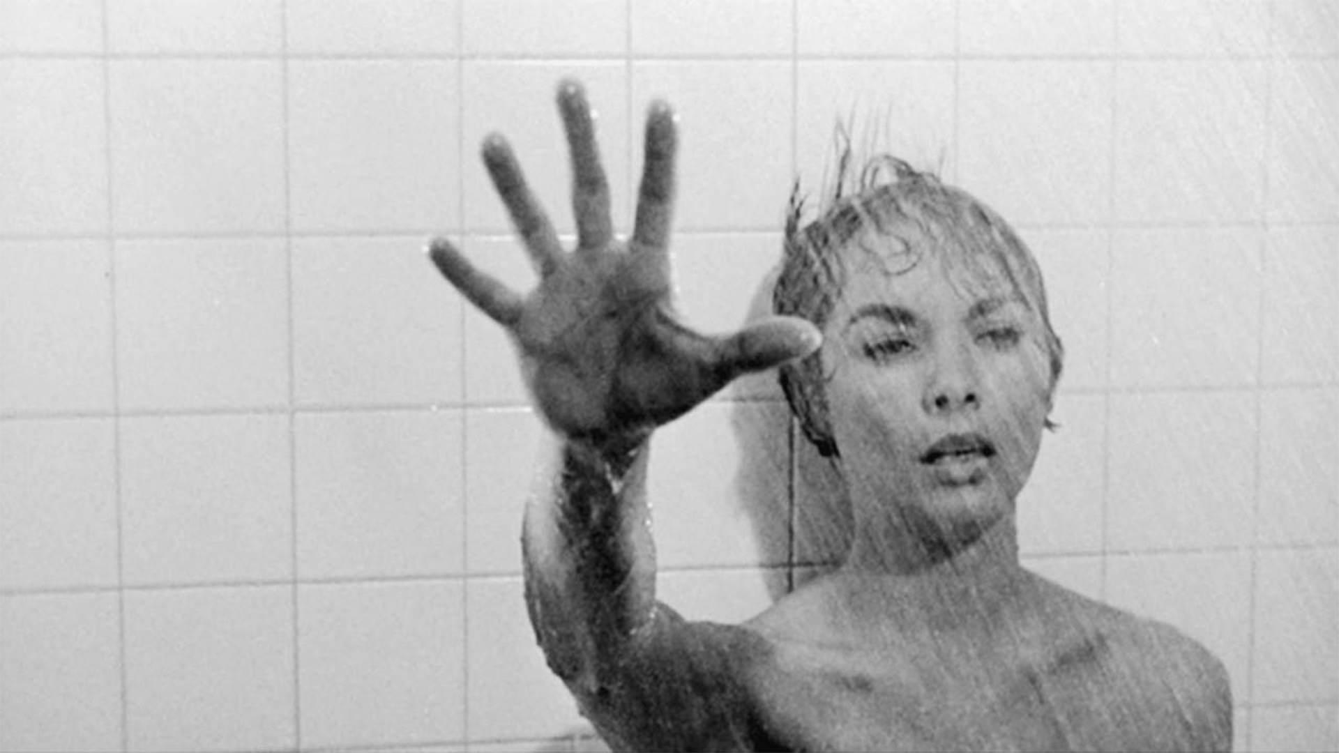 Esther Kahn - French trailer - Summer Phoenix, Ian Holm