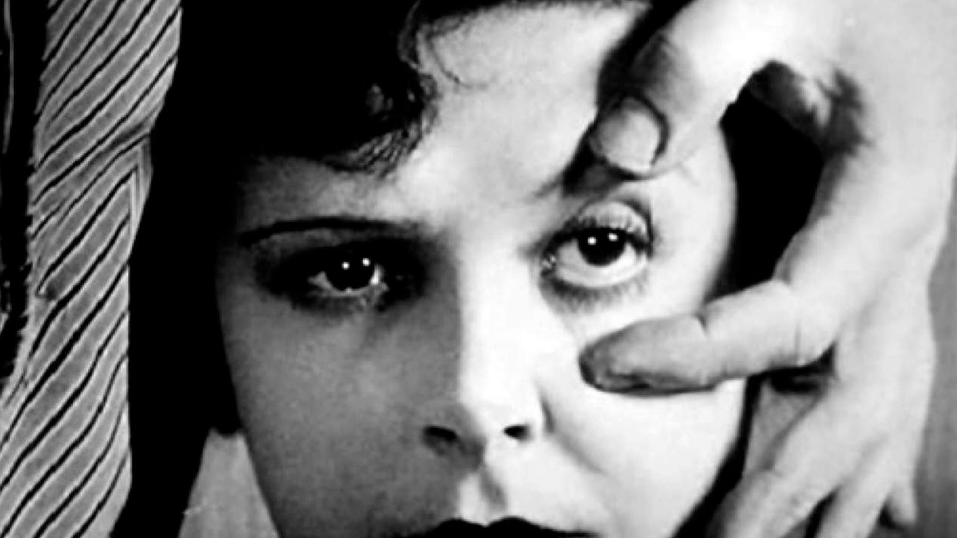 [CINE-CLUB] Visions surréalistes par Isabel Alvarez-Rico