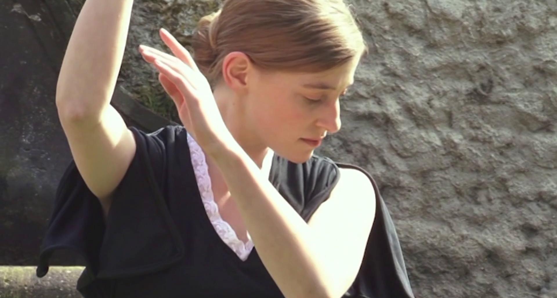 Piano - Mélanie FORRET - 2008
