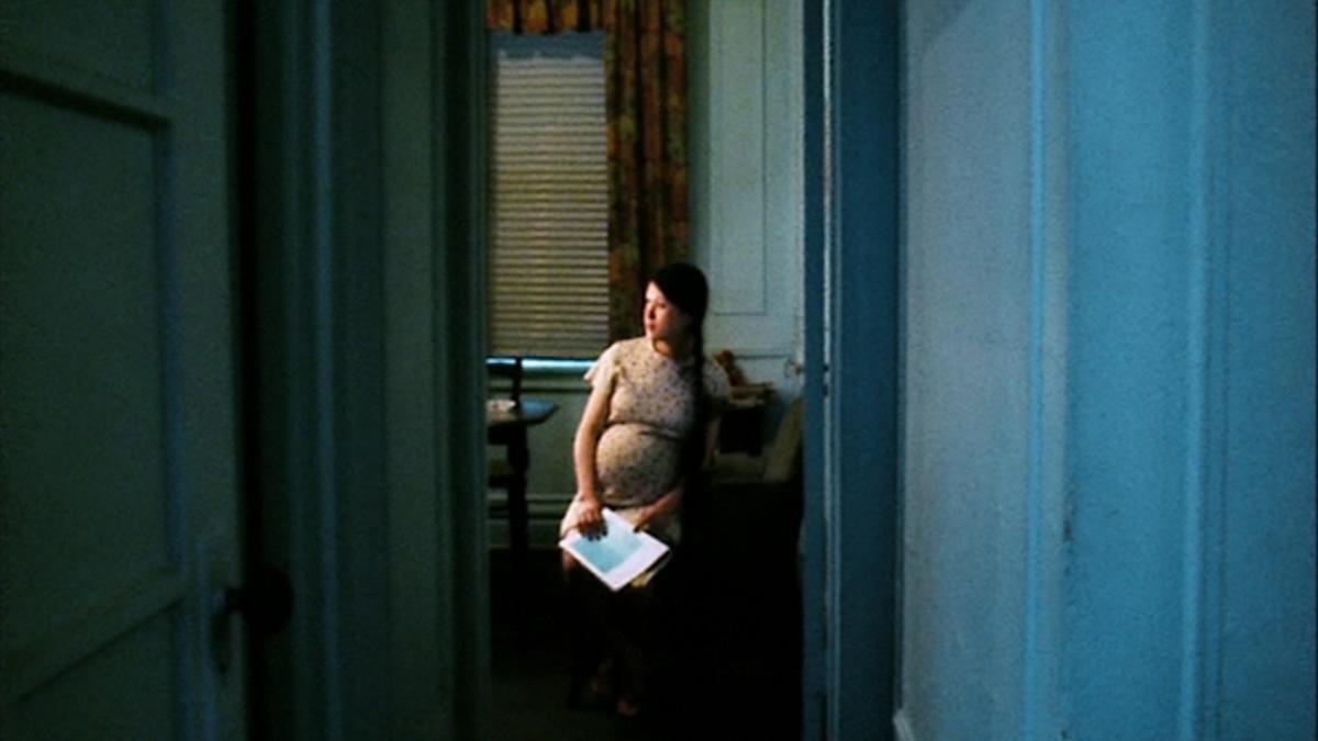 Journée d'études - Chantal Akerman, retours sur une oeuvre #13 - A la recherche du rythme idéal