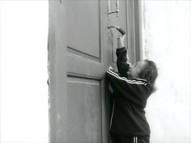 Werner Herzog – « Et je vois quelque chose que les autres ne voient pas »
